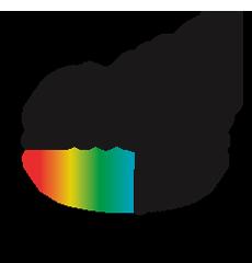 SMILE plastics